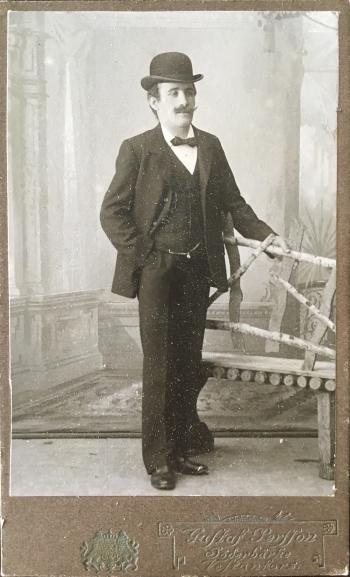 188391