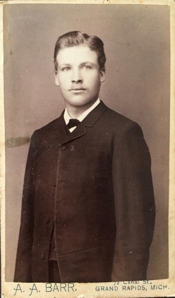188394