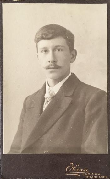188397