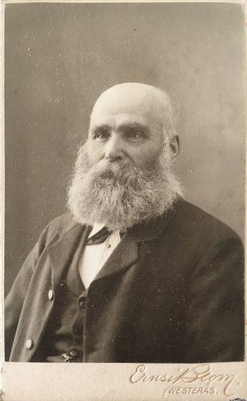188399