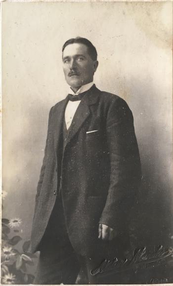 188407