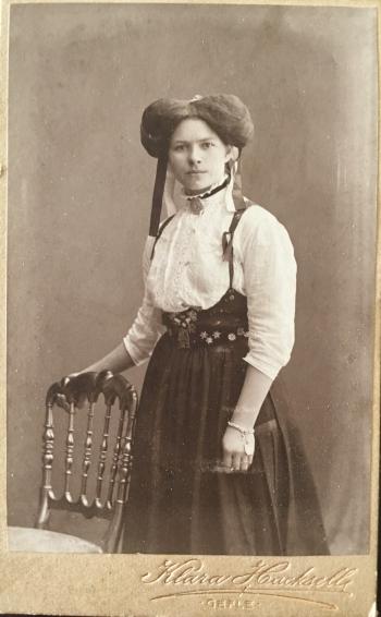 188408