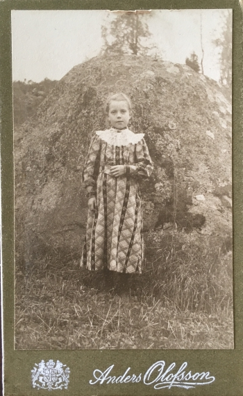 188411