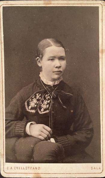 188416