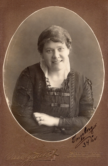 188438