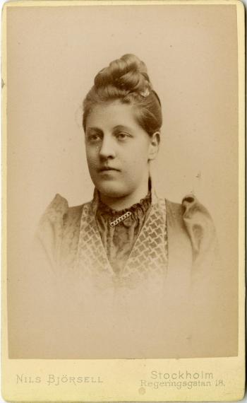 188515