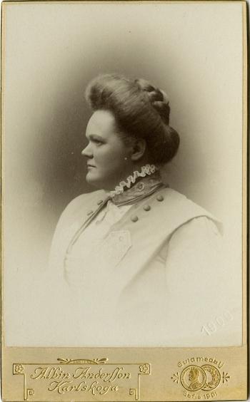 188517