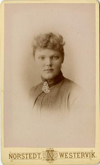 188518