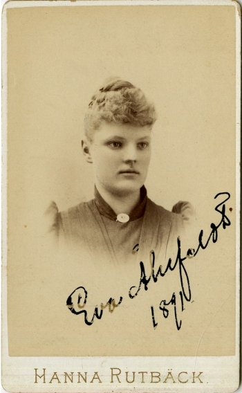188519