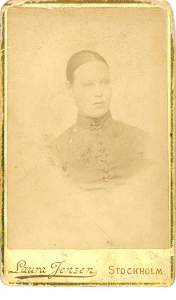188530