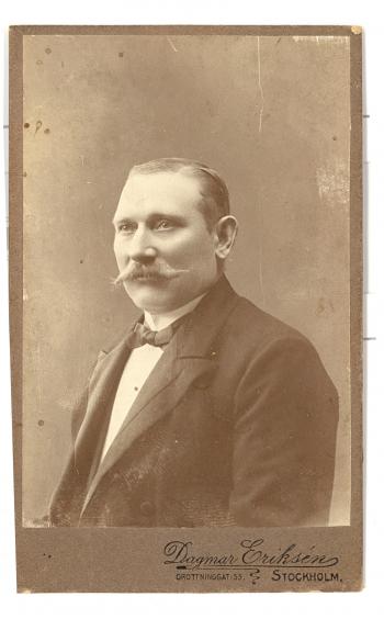 188540