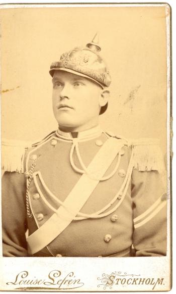 188547