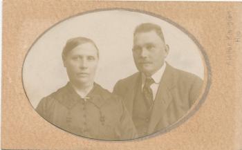 188587