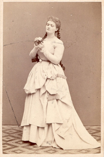 188675