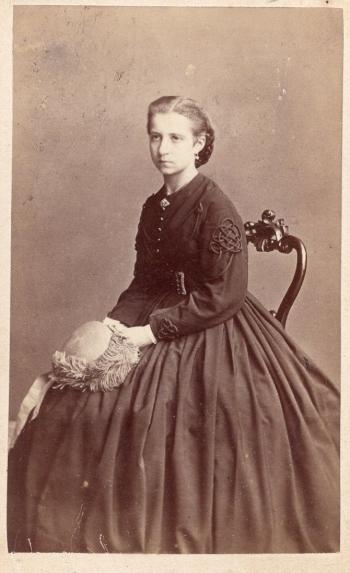 188685