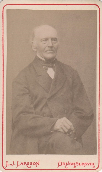 188690