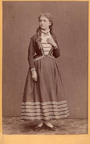 188696