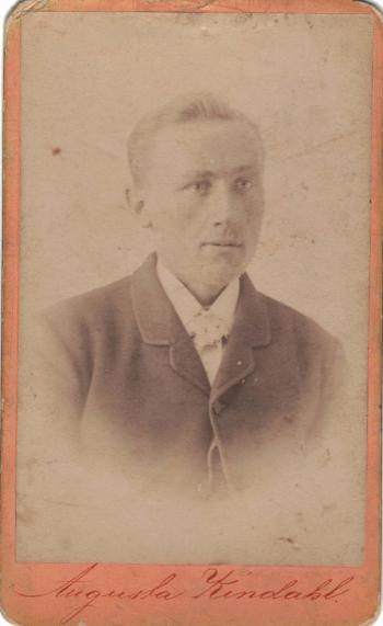 188729