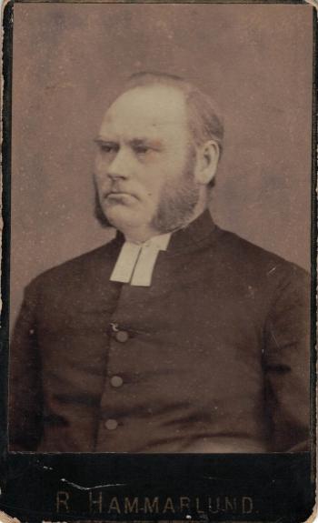 188730