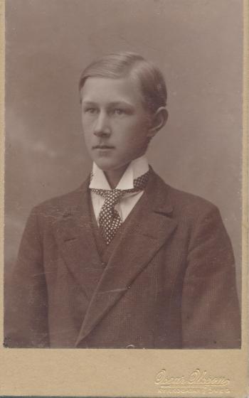 188801