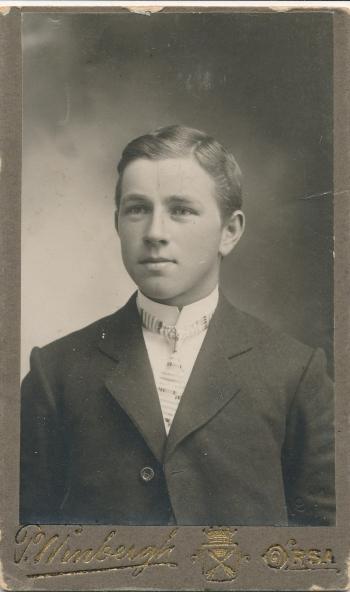 188807
