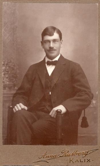 188817