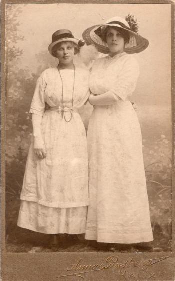 188818