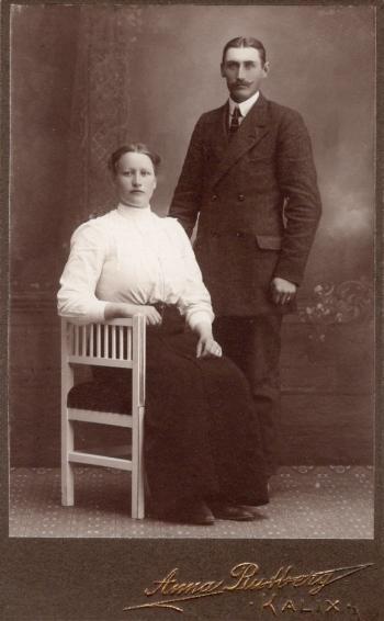 188819