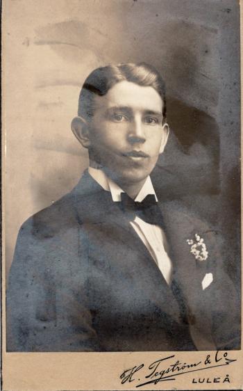 188826