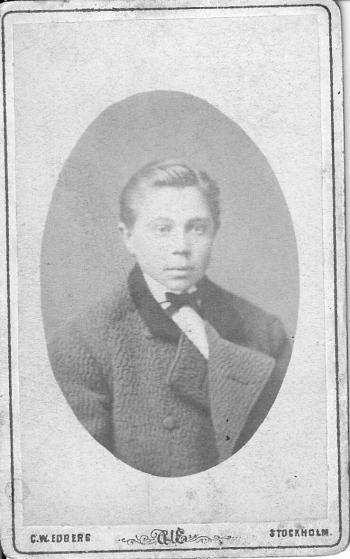 188799