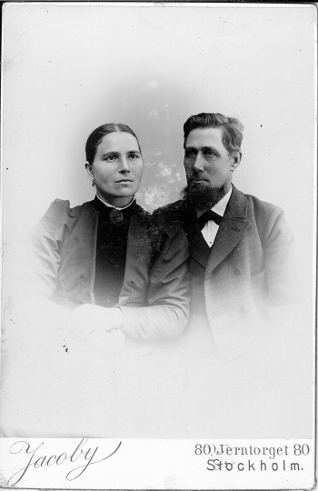 188854