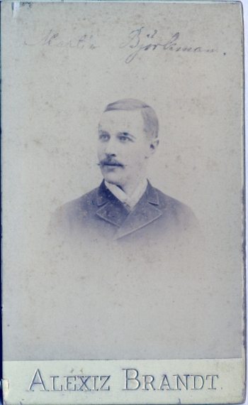 188980