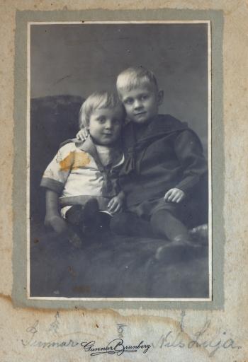 188991