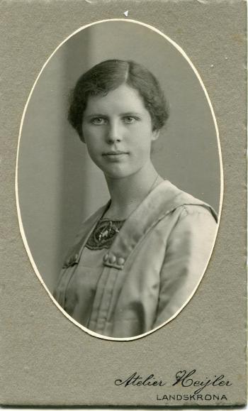 189085