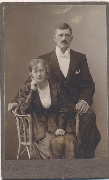 189088