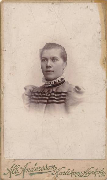 189104
