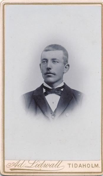 189106