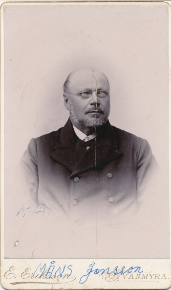 189115