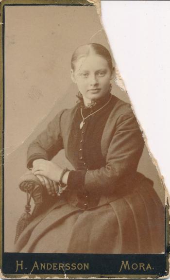189116
