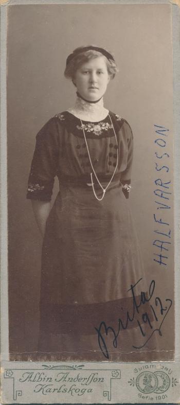 189129