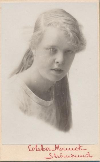 189137