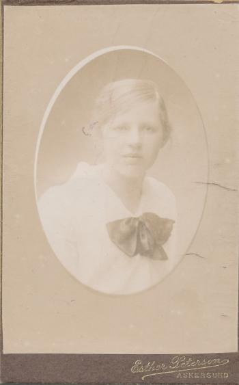 189176