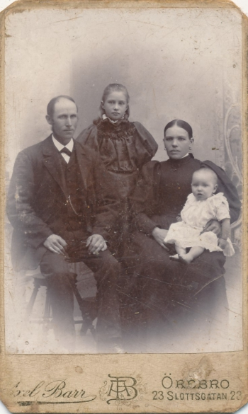 189177