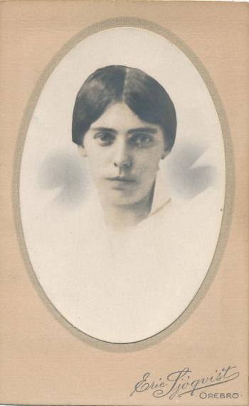 189183