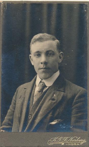 189189