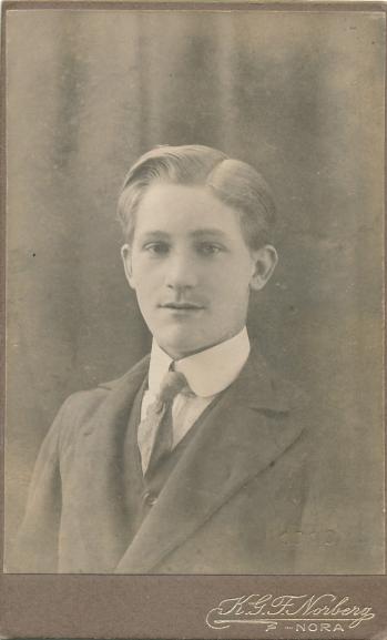 189191