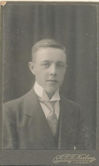189192