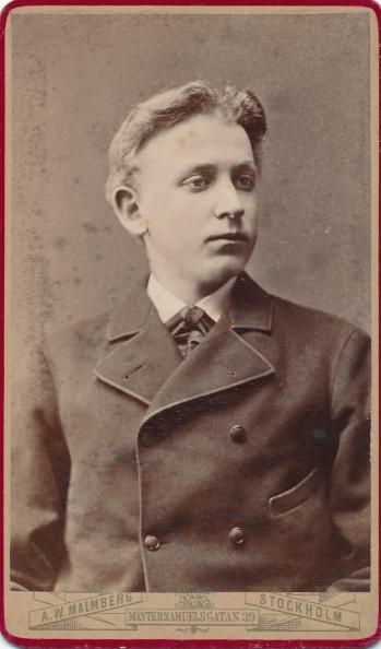 189285