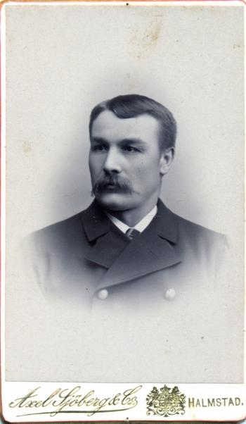 189315