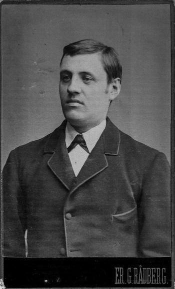 189359